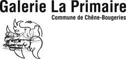 Galerie La Primaire